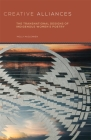 Creative Alliances: The Transnational Designs of Indigenous Women's Poetry (American Indian Literature & Critical Studies #62) Cover Image