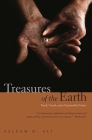 Treasures of the Earth: Need, Greed, and a Sustainable Future Cover Image