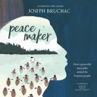 Peacemaker Lib/E Cover Image