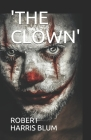'the Clown' Cover Image