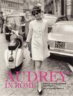 Audrey in Rome Cover Image