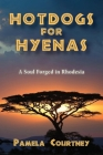 Hotdogs for Hyenas Cover Image