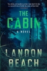 The Cabin Cover Image