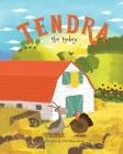 Tendra the turkey Cover Image