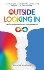 Outside Looking In: High-functioning autism from one mother's perspective Cover Image