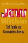 The Jew Within: Self, Family, and Community in America Cover Image