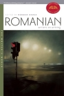 Romanian Writers on Writing (Writer's World) Cover Image