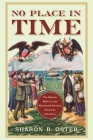 No Place in Time: The Hebraic Myth in Late-Nineteenth-Century American Literature Cover Image