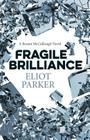Fragile Brilliance: A Ronan McCullough Novel Cover Image