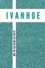 Ivanhoe by Walter Scott Cover Image