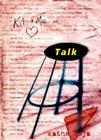 Talk Cover Image