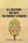 All Solutions Are With The Prophet's Progeny Cover Image