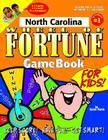 North Carolina Wheel of Fortune! Cover Image