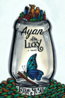 Ayan, of the Lucky Cover Image