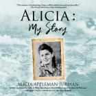 Alicia: My Story Lib/E Cover Image