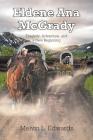Eldene Ana McGrady: Tragedy, Adventure, and a New Beginning Cover Image