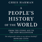 A People's History of the World: From the Stone Age to the New Millennium Cover Image