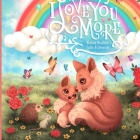 I Love You More Cover Image