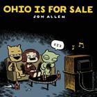 Ohio Is for Sale Cover Image