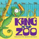King of the Zoo Cover Image