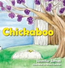 Chickaboo Cover Image