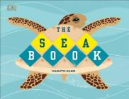 The Sea Book Cover Image