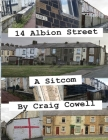 14 Albion Street: A Sitcom Cover Image