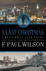 The Last Christmas: A Repairman Jack Novel Cover Image