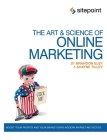 Online Marketing Inside Out: Reach New Buyers Using Modern Marketing Techniques Cover Image