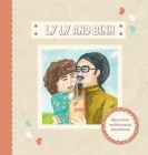 Ly Ly and Binh: A Heartwarming Tale of Love and Loss. Cover Image