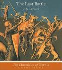 The Last Battle CD: The Last Battle CD Cover Image