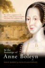 In the Footsteps of Anne Boleyn (In the Footsteps of ...) Cover Image