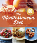 The Mediterranean Diet Cover Image