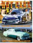 Hot CARS No. 21: The Nation's Hottest Car Magazine! Cover Image