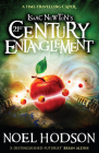Isaac Newton's 21st Century Entanglement Cover Image