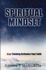Spiritual Mindset Cover Image