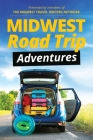 Midwest Road Trip Adventures Cover Image