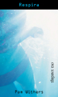 Respira: (breathless) (Orca Soundings (Spanish)) Cover Image