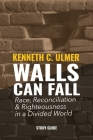 Walls Can Fall: Race, Reconciliation & Righteousness in a Divided World Cover Image