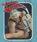 Takedown Wrestling (Sports Starters (Crabtree Paperback)) Cover Image
