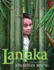 Lantaka Cover Image