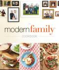 The Modern Family Cookbook Cover Image