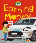 Earning Money (All about Money) Cover Image