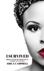 I Survived: From Cancer to the Runway Cover Image