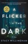 A Flicker in the Dark Cover Image