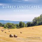 Surrey Landscapes Cover Image