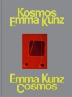Cosmos Emma Kunz: A Visionary in Dialogue with Contemporary Art Cover Image