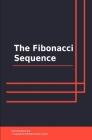 The Fibonacci Sequence Cover Image