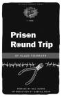 Prison Round Trip (PM Pamphlet) Cover Image