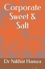 Corporate Sweet & Salt (Ruby #1) Cover Image
